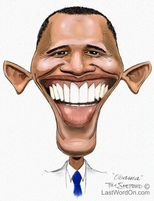 barack_obama_caricatura