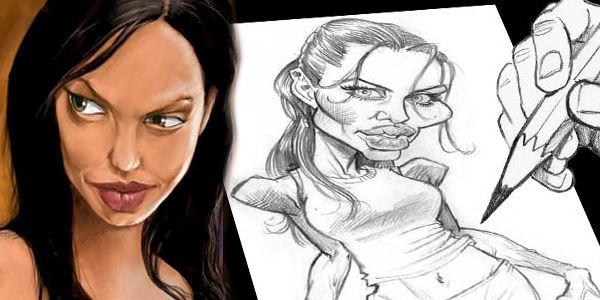 caricaturas_de_famosos
