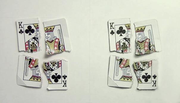 cartas diferencas