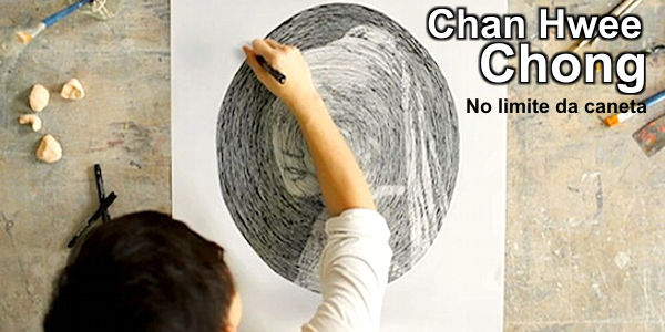 chan_hwee_chong