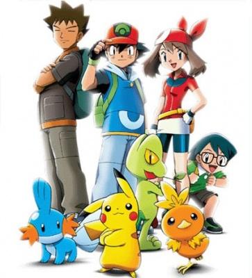 desenhar_pokemon
