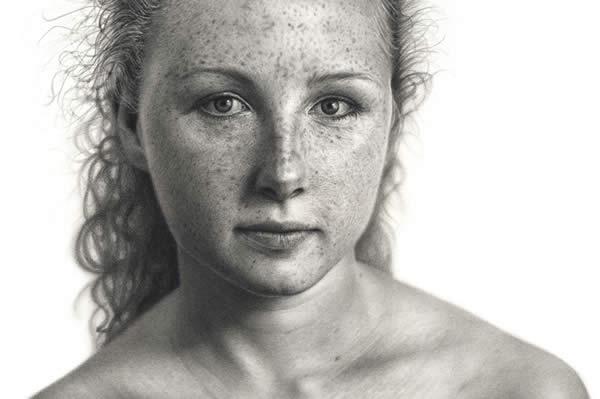 face_humana_2_alison