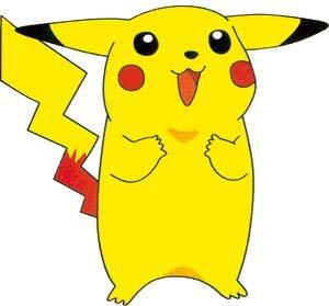 pikachu_kotakubr