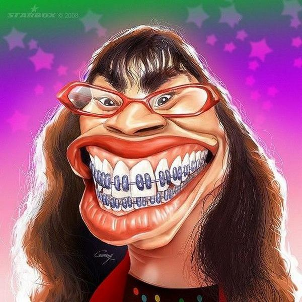 ugly_betty_caricatura